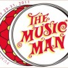 Three opportunities to see 'Music Man' at FUMC Rockwall