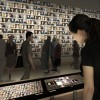 Memorial Museum to mark 10th anniversary of 9/11