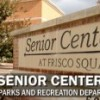Frisco Jazz Band to perform at senior dance