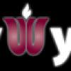 Wylie ISD introduces 'MyWyFi' program