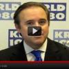 Scott Sams to spotlight True Blue DFW businesses