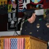 City of Heath DPS remembers 911