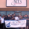 Authentic Italian fare, southern ambiance at Ace's Gourmet Paninis