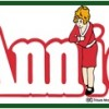 Auditions for 'Annie' at RCP