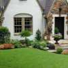 Free classes on landscaping, pruning, fall planting in North Texas