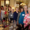 Friday Study Club hosts annual Reassembly Tea