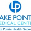 Lake Pointe Medical Center earns 'Top Performer' recognition