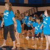 Wylie East Sapphires to host dance clinic