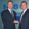 Inspire Financial Group earns on-air recognition