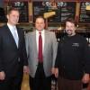 Sundance Square welcomes Oliver's Fine Foods