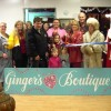 After hours progressive ribbon cutting event features six Royse City businesses