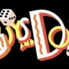 'Guys and Dolls' to hit the stage at Wylie High