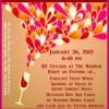 Wine, art, chocolate, jazz at KE Cellars at The Harbor