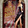 Canada's Royal Winnipeg Ballet in Moulin Rouge