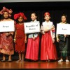 Rockwall ISD to host Multi-Cultural Celebration