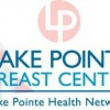 Lake Pointe Breast Center nationally recognized for excellence