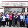 Credit Union of Texas opens new branch office in Rockwall