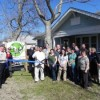 Rockwall Chamber hosts ribbon cutting for Life House
