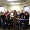 Chamber welcomes Ideal Balance, Chiropractic Wellness Center