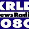 Join Blue Ribbon News at House of Blues for KRLD's 'Salute to Texas Business'