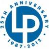 Lake Pointe Medical recognizes Brain Injury Awareness Month