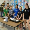 SSO Day promises many community service opportunities