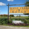 Ladies Retreat at Sabine Creek Ranch with author Vicki Courtney