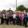 Rockwall Chamber welcomes Gonzales Insurance, Farmers Agent