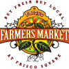 Buy fresh, buy local at Frisco Farmers Market