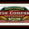 Restaurant Review: World Famous Islamorada Fish Company