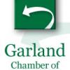 Leadership Garland accepting applications