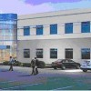 Lake Pointe Emergency Department, Diagnostic Imaging Center coming to Wylie