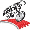 Bike the Bricks brings heart-racing thrills to downtown McKinney