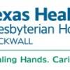 Texas Health Presbyterian Rockwall among '100 Great Places to Work'