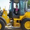 Rowlett hosts Touch-A-Truck, Memorial Celebration