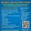 'It's a Guy Thing' free men's health event offers screenings