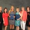 Frisco Area Republican Women to host scholarship luncheon