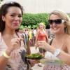 Taste of Dallas to showcase area restaurants, top chefs
