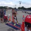 TollTag Triathlon lists winners, raises $7,000 for CASA