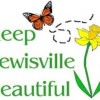 Lowe's awards $5,000 to Keep Lewisville Beautiful