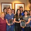 Lake Pointe Wound Care Center heals wounds, changes lives