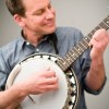 Noted children's musician, author coming to Rockwall library