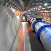Making sense of science: Higgs Boson explained