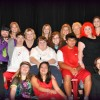 Special Theater at Rockwall presents 'High School Musical, Jr'