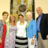 Christian Montessori school opens at First Baptist-Heath