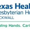 Texas Heath Presbyterian Hospital Rockwall earns Safety Award