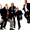 MusicFest presents 2012-13 Entertainment Series