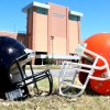 Community-wide Tailgate Party Sept. 28 for Rockwall, Heath game