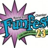 Full day of family events at Royse City Funfest Saturday