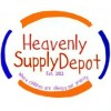 Heavenly Supply Depot hosts free Thanksgiving meal